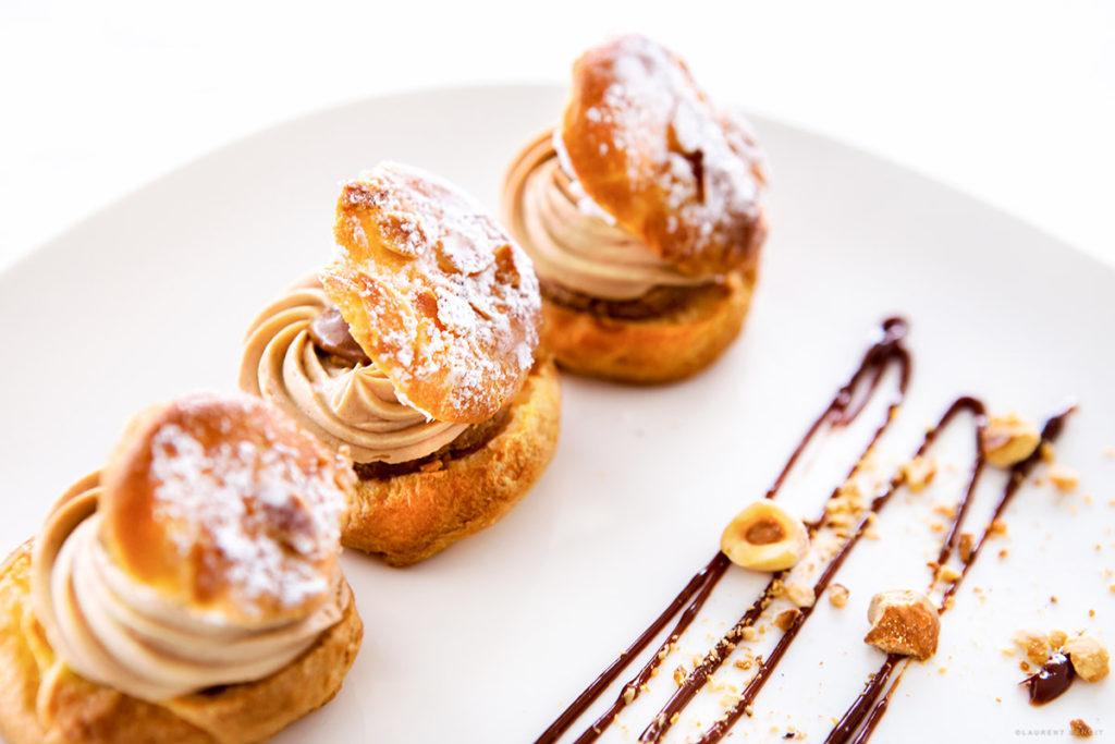 Bagetelle-french-restaurant-gustavia-st-barth2