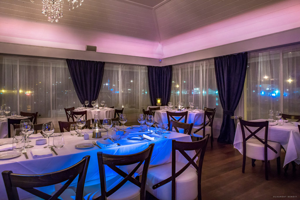 Bagetelle-french-restaurant-gustavia-st-barth6
