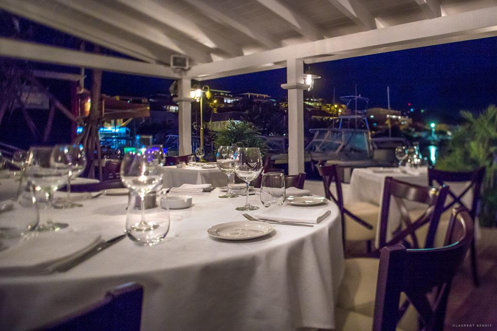 Bagetelle-french-restaurant-gustavia-st-barth7