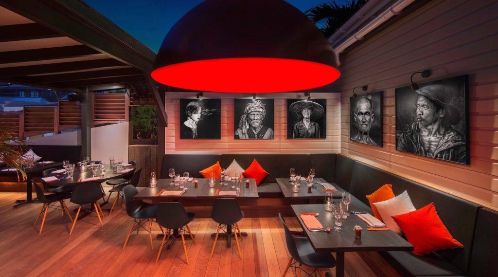 Black-Ginger-thai-restaurant-st-barth2