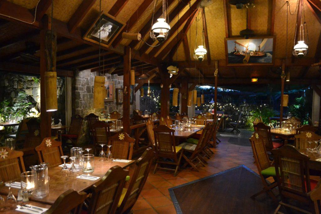 Eddys-creole-restaurant-st-barth2