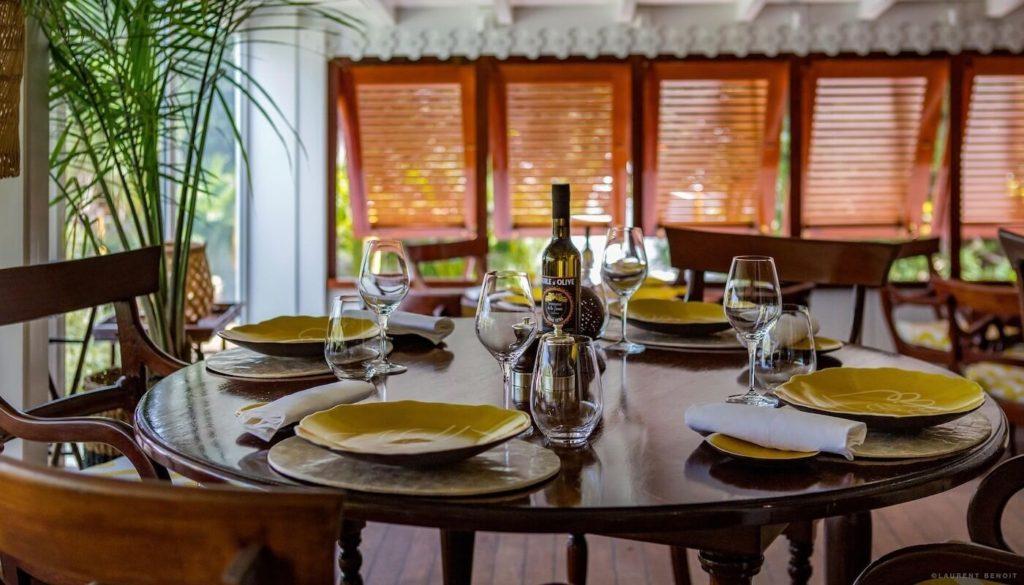 Francois-plantation-restaurant-st-barth3
