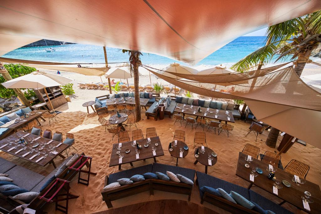 Shellona-beach-restaurant-st-barth6